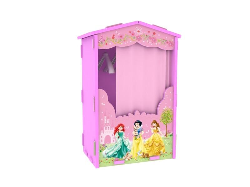 princess wardrobe wing fai foam products co ltd. Black Bedroom Furniture Sets. Home Design Ideas